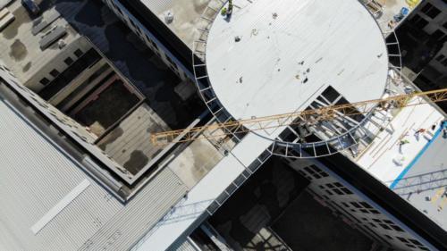 nemocnica-bory zabery-zo-stavby-maj-2020 02