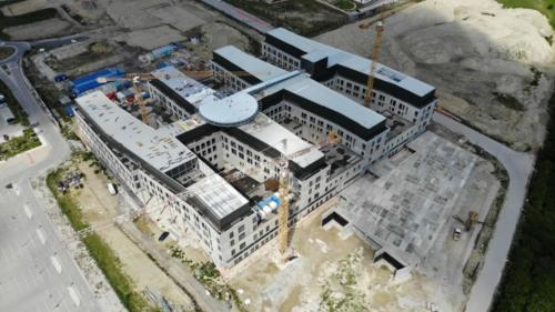 nemocnica-bory zabery-zo-stavby-maj-2020 03