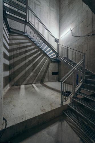 nemocnica novej generacie bory - stavba december 2020 52