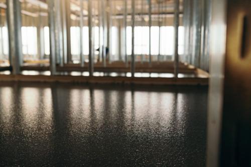 nemocnica novej generacie bory - stavba december 2020 56