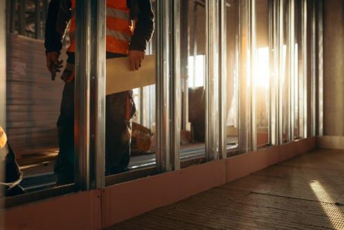 nemocnica novej generacie bory - stavba december 2020 57