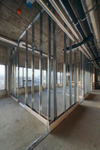 nemocnica novej generacie bory - stavba december 2020 63
