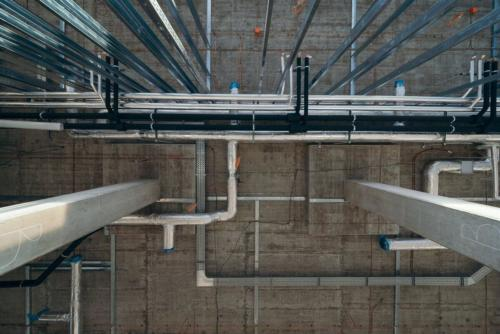 nemocnica novej generacie bory - stavba december 2020 64