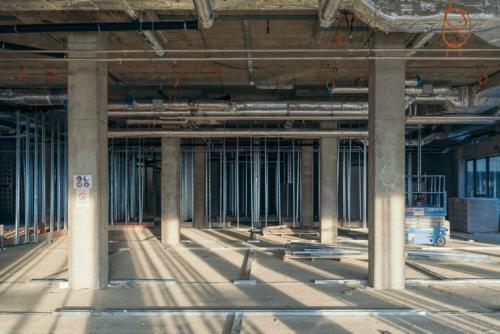 nemocnica novej generacie bory - stavba december 2020 65