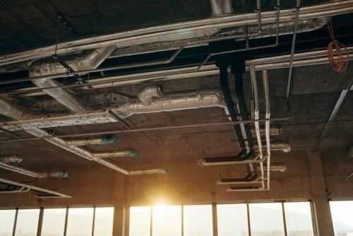 nemocnica novej generacie bory - stavba december 2020 67