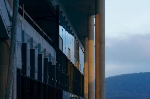 nemocnica novej generacie bory - stavba december 2020 70