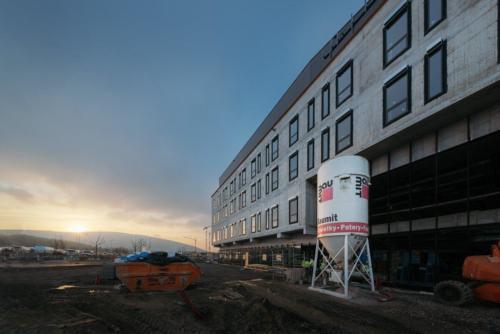 nemocnica novej generacie bory - stavba december 2020 73