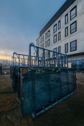 nemocnica novej generacie bory - stavba december 2020 76