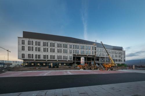 nemocnica novej generacie bory - stavba december 2020 77