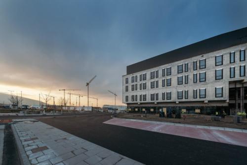 nemocnica novej generacie bory - stavba december 2020 78