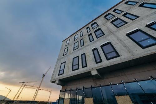 nemocnica novej generacie bory - stavba december 2020 79