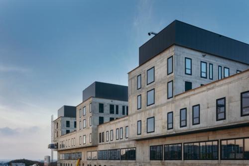 nemocnica novej generacie bory - stavba december 2020 81