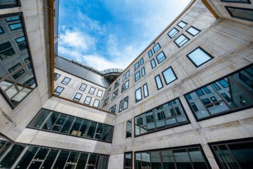 svet zdravia nemocnica bory aktualne foto zo stavby maj 2021 63