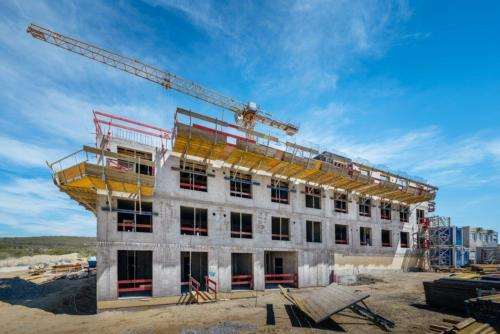 svet zdravia nemocnica bory aktualne foto zo stavby maj 2021 65